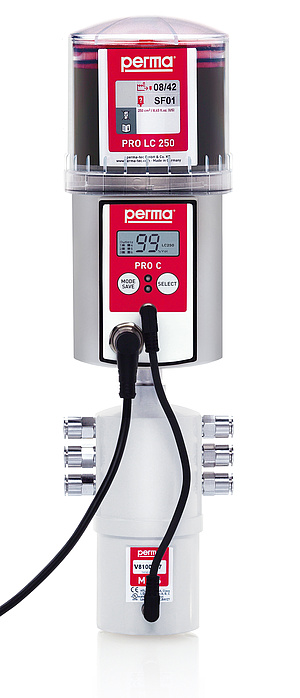 perma PRO C MP-6